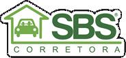 SBS Corretora
