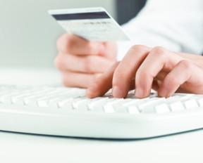 Venda de seguro pela Internet terá 10% do mercado até 2016